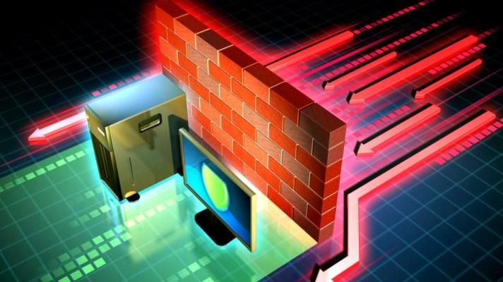 Firewall nedir? firewall çeşitleri nelerdir? Yazılımsal ve donanımsal firewall nedir? Arasındaki farklar nelerdir? Ceabı makalemizde.