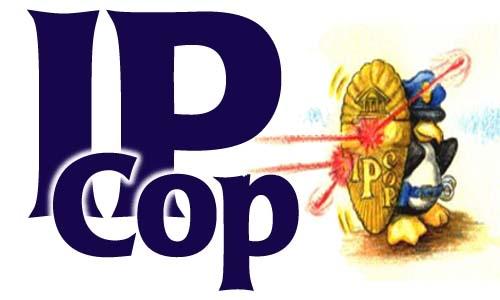IPCop  Nedir?