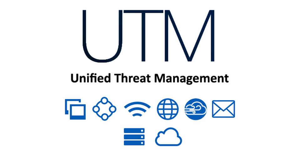 UTM-Unified-Threat-Management-Bütünleşik-Güvenlik-Cihazı-Nedir