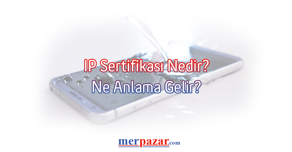 ip sertifikası nedir ne analama gelir