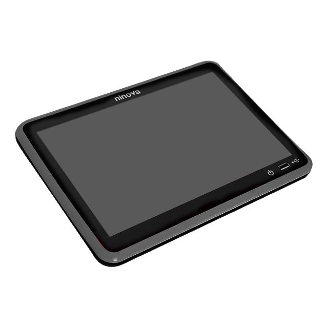 Ninova Endüstriyel Androd Tablet PC