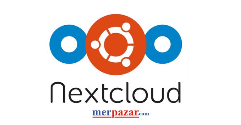 Nextcloud-Nedir