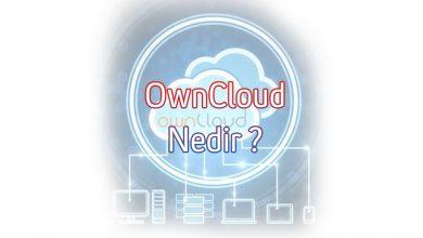OwnCloud-Nedir-1