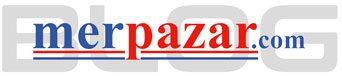 Merpazar.com Blog