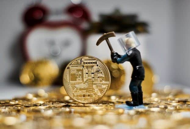 Hangi Kripto Paranın Madenciliğini Yapmalıyım?