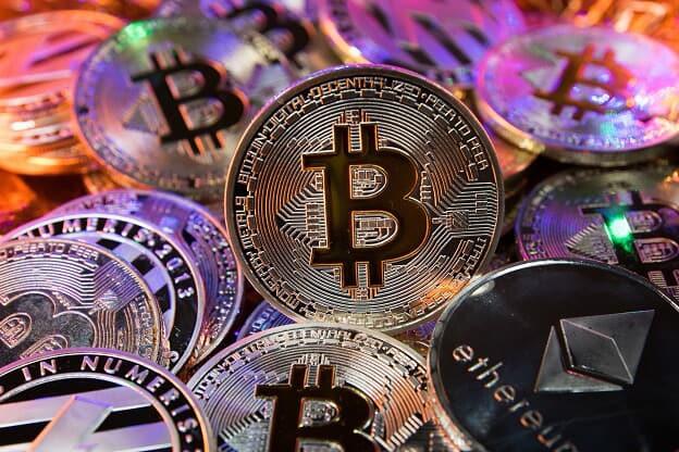 Kripto para Madenciliği Ne Kadar Kazandırır?
