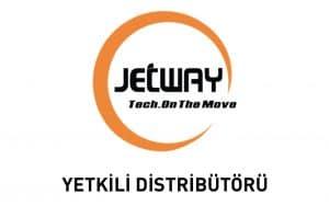 Jetway Türkiye markalarımız