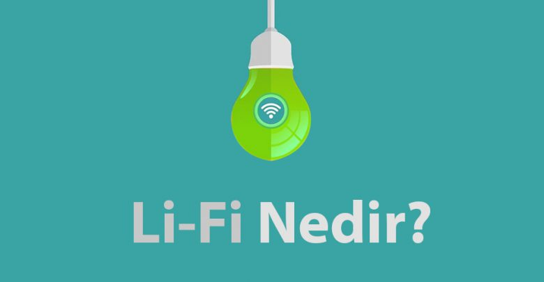 li-fi-nedir