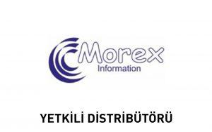 morex türkiye markalarımız